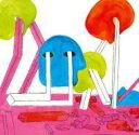 【オリコン加盟店】■RIP SLYME[リップスライム] CD 【Masterpiece】■送料無料■11/3発売【楽ギフ_包装選択】