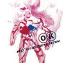 ■RCサクセション(忌野清志郎) CD【OK】
