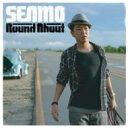 ■通常盤■SEAMO CD 07/10/31発売