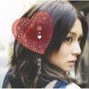 ■送料無料■通常盤■柴咲コウ CD【嬉々】 07/4/25発売