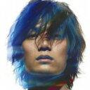 【オリコン加盟店】加藤和樹 CD(ジャケットC)【Instinctive Love】07/7/25発売【楽ギフ_包装選択】