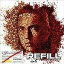 【オリコン加盟店】■送料無料■エミネム[Eminem] CD【リラプス:リフィル】09/12/23発売【楽ギフ_包装選択】