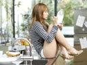 Sexyポストカード付■倖田來未 CD+DVD【BEST〜second session〜】3/08発売【楽ギフ_包装選択】
