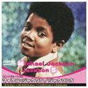 艺人名: M - 【オリコン加盟店】マイケル・ジャクソン CD【コンパクト・ベスト〜マイケル・ジャクソン】【楽ギフ_包装選択】
