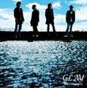 ■GLAY 5万枚限定[取]CD+DVD【100万回のKISS II 】07/1/17発売【楽ギフ_包装選択】