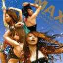 ■送料120円■MAX CD+DVD■【SPLASH GOLD-夏の奇蹟-/Prism of Eyes】■'06/8/2発売