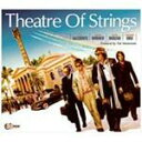 ■送料無料■松本孝弘 CD【Theatre Of Strings】 10/...