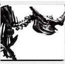 【オリコン加盟店】送料無料■Mr.Children ベストCD【1992-1995】+【1996-2000】2枚セット【楽ギフ_包装選択】
