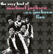 ■マイケル・ジャクソン CD【ベスト・オブ・マイケル・ジャクソン】06/1/5発売