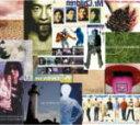 【オリコン加盟店】■Mr.Children CD【B-SIDE】 07/5/10発売【楽ギフ_包装選択】