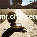Mr.Children(ミスチル) CD【旅立ちの唄】07/10/31発売【楽ギフ_包装選択】