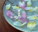 ■送料無料■小椋佳 CD【自分史ベスト35】 06/9/4発売【楽ギフ_包装選択】【05P03Sep16】