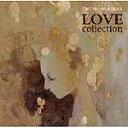 ■プレミアム・オルゴール・シリーズ CD【LOVEコレクション〜First Love〜】 08/2/20発売【楽ギフ_包装選択】【05P03Sep16】
