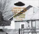【オリコン加盟店】■サザンオールスターズ CD【クリスマス・ラブ】05/6/25発売【楽ギフ_包装選択】