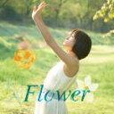 初回盤type-C★生写真外付■前田敦子 CD+DVD【Flower】11/6/22発売