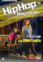 ■ダンス DVD【NY BDC Live Lesson シリーズ ヒップホップ<初級>wi…...:ajewelry:10046904