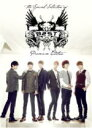 DVD>アジア・韓国>ドキュメンタリー商品ページ。レビューが多い順(価格帯指定なし)第2位