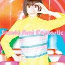 ■送料120円■鈴木亜美 CD+DVD【Fantastic】'06/2/8