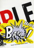 10%OFF+送料無料■SMAP DVD【SMAPとイッちゃった! SMAP SAMPLE TOUR 2005】05/12/14発売【楽ギフ_包装選択】【P20Aug16】