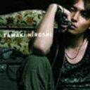 ■玉木宏 CD+DVD■【未定】■6/28発売