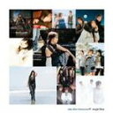 【オリコン加盟店】Day After Tomorrow CD【Single Best】 8/17発売【楽ギフ_包装選択】