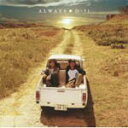 ■送料120円■D-51 CD【ALWAYS】 10/26