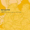 ■超レア!■RIP SLYME CD【YAPPARIP】03/10/10発売【楽ギフ_包装選択】