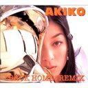乐天商城 - 【オリコン加盟店】■超レア!■Akiko CD【