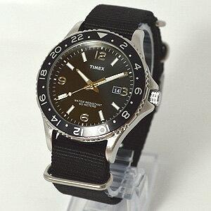 25% Off ★ TIMEX Timex Kaleidoscope NATO T2P034