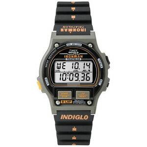 ★ get 20% ★ Timex Ironman lap 8 2013 T5H941-Nfs3gm
