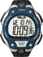 タイメックス【Ironman50-lap】トライアスロン50ラップ (ジョルジオ・ガリ デザイン)T5K496【楽ギフ_包装選択】【P20Aug16】