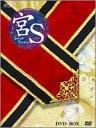 ■送料無料■韓国ドラマ DVD【宮S Secret Prince DVD-BOX】07/11/2発売【楽ギフ_包装選択】【05P03Sep16】
