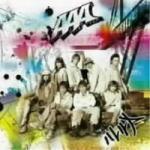 【オリコン加盟店】■AAA(トリプル・エー)CD...の商品画像