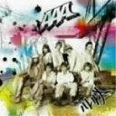 【オリコン加盟店】■AAA(トリプル・エー)CD+DVD【ハレルヤ】06/02/15【楽ギフ_包装選択】