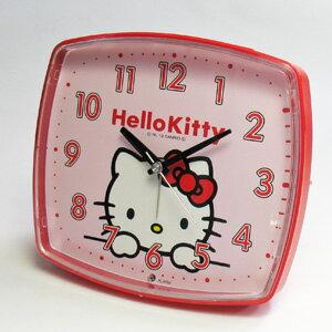 你好凱蒂鬧鐘你好凱蒂 R25 4REA25RH01