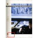 ■スクラップ・ブック・エディション■ジョン・ボン・ジョヴィ CD97/10/1発売