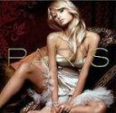 ■パリス・ヒルトン CD【パリス】日本盤 '06/8/23【楽ギフ_包装選択】