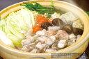 あんこう鍋セット 約1kg(3〜4人前)(84-U)