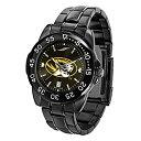 ショッピング腕時計 【中古】【輸入品・未使用】Missouri Tigers FantomスポーツAnochromeメンズ腕時計