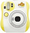 【中古】【輸入品日本向け】FUJIFILM インスタントカメラ チェキ instax mini 25 リラックマ INS MINI25 RILAKKUMA