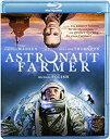 【中古】【輸入品日本向け】アストロノーツ・ファーマー/庭から昇ったロケット雲 [DVD]