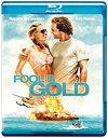 【中古】【輸入品日本向け】フールズ・ゴールド/カリブ海に沈んだ恋の宝石 [Blu-ray]