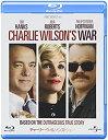 【中古】【輸入品日本向け】チャーリー・ウィルソンズ・ウォー [Blu-ray]