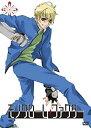 【中古】【輸入品日本向け】モノクローム・ファクター vol.5 初回生産限定版 [DVD]