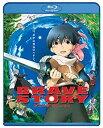 【中古】【輸入品日本向け】ブレイブ ストーリー [Blu-ray]