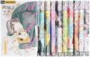 【中古】【輸入品日本向け】はぴまり Happy Marriage!? コミック 全10巻完結セット (フラワーコミックスアルファ)