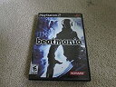 【中古】【輸入品・未使用】Beatmania Bundle / Game【メーカー名】Konami【メーカー型番】83717250470【ブランド名】Konami【商品説明】Beatmania Bundle / Game当店では初期不良に限り、商品到着から7日間は返品を 受付けております。こちらは当店海外ショップで一般の方から買取した未使用・未開封品です。買取した為、中古扱いとしております。他モールとの併売品の為、完売の際はご連絡致しますのでご了承ください。ご注文からお届けまで1、ご注文⇒ご注文は24時間受け付けております。2、注文確認⇒ご注文後、当店から注文確認メールを送信します。3、当店海外倉庫から当店日本倉庫を経由しお届けしますので10〜30営業日程度でのお届けとなります。4、入金確認⇒前払い決済をご選択の場合、ご入金確認後、配送手配を致します。5、出荷⇒配送準備が整い次第、出荷致します。配送業者、追跡番号等の詳細をメール送信致します。6、到着⇒出荷後、1〜3日後に商品が到着します。 ※離島、北海道、九州、沖縄は遅れる場合がございます。予めご了承下さい。お電話でのお問合せは少人数で運営の為受け付けておりませんので、メールにてお問合せお願い致します。営業時間 月〜金 10:00〜17:00お客様都合によるご注文後のキャンセル・返品はお受けしておりませんのでご了承下さい。
