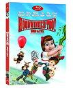 【中古】【輸入品・未使用未開封】Hoodwinked Too! Hood Vs. Evil [Blu-ray] [Blu-ray] (2011) Bill Hader; Joan Cusack【メーカー名】【メーカー型番】【ブランド名】【商品説明】Hoodwinked Too! Hood Vs. Evil [Blu-ray] [Blu-ray] (2011) Bill Hader; Joan Cusack当店では初期不良に限り、商品到着から7日間は返品を 受付けております。こちらは当店海外ショップで一般の方から買取した未使用・未開封品です。買取した為、中古扱いとしております。他モールとの併売品の為、完売の際はご連絡致しますのでご了承ください。ご注文からお届けまで1、ご注文⇒ご注文は24時間受け付けております。2、注文確認⇒ご注文後、当店から注文確認メールを送信します。3、当店海外倉庫から当店日本倉庫を経由しお届けしますので10〜30営業日程度でのお届けとなります。4、入金確認⇒前払い決済をご選択の場合、ご入金確認後、配送手配を致します。5、出荷⇒配送準備が整い次第、出荷致します。配送業者、追跡番号等の詳細をメール送信致します。6、到着⇒出荷後、1〜3日後に商品が到着します。 ※離島、北海道、九州、沖縄は遅れる場合がございます。予めご了承下さい。お電話でのお問合せは少人数で運営の為受け付けておりませんので、メールにてお問合せお願い致します。営業時間 月〜金 10:00〜17:00お客様都合によるご注文後のキャンセル・返品はお受けしておりませんのでご了承下さい。
