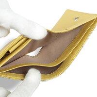 airlistエアリストHANNAハンナ2つ折り財布財布レディース