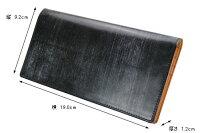 サイズ:縦9.2×横19.0×厚さ1.2